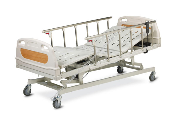 Hospital-Electric-Bed