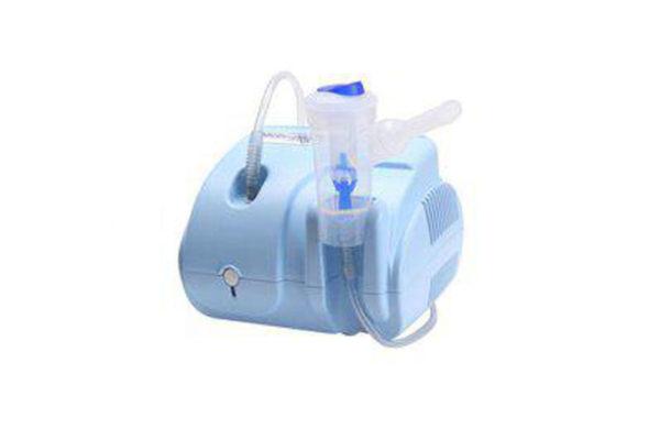 Neb-Aid-Nebulizer