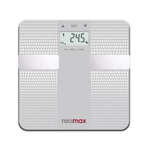 Body fat Monitors WF26